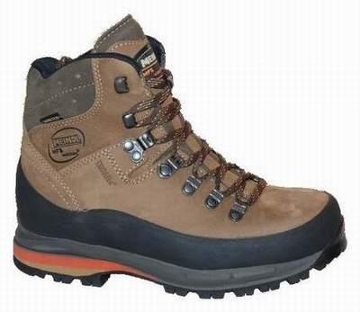 bf2315a8db1f08 chaussures randonnee snowfield,chaussures randonnee montagne,chaussures ski randonnee  vieux campeur