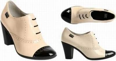 Minelli Toute Chaussures Femme Occasion Pour Richelieu Parfaites zwZEBAPx cdcb405c31c
