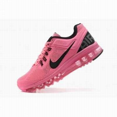 photos officielles 90b17 84f07 equipement running femme,nike run app km,lunette running homme