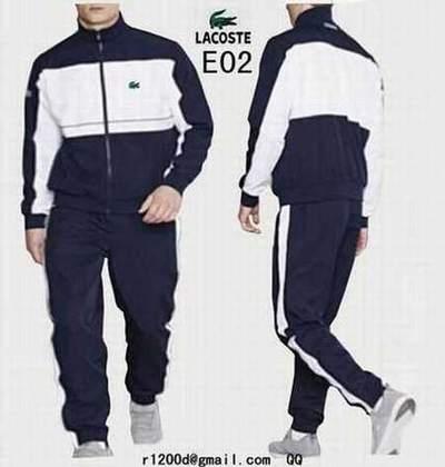 code promo 720c3 be90e intersport jogging junior,intersport fr survetement,pantalon ...