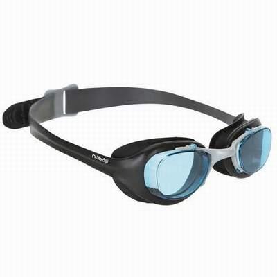 lunettes natation protection solaire,lunettes