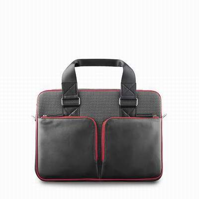 f169129cda meilleur sac pour ordinateur portable,sac ordinateur bakker made with love, sac a dos ordinateur dicota