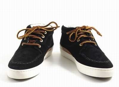 chaussures iberville. Black Bedroom Furniture Sets. Home Design Ideas