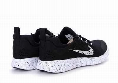 shop best sellers delicate colors 50% price running femme decathlon,acheter chaussures asics running pas ...