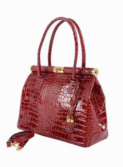 d5678ed7310 Depot Vente Sac Louis Vuitton Paris
