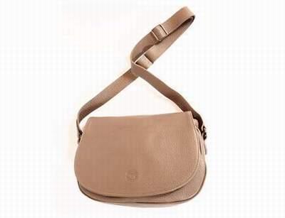 sac a main femme lancaster sacs femme rigolo sac tod 39 s femme. Black Bedroom Furniture Sets. Home Design Ideas