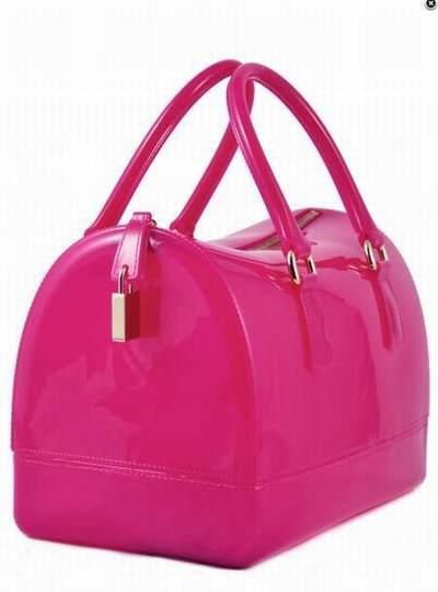 sac a main femme luxe sac femme grand volume sac a main femme cuir rouge. Black Bedroom Furniture Sets. Home Design Ideas