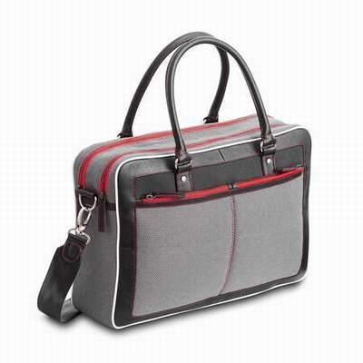 sac ordinateur cremieux sac pour ordinateur portable ado sacoche ordinateur besace. Black Bedroom Furniture Sets. Home Design Ideas