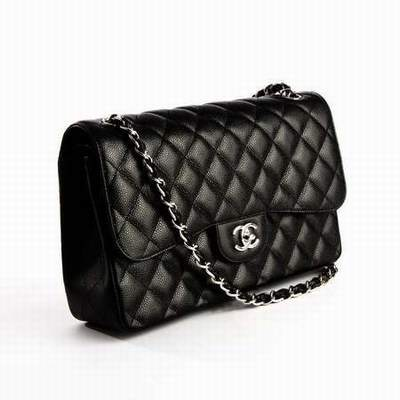sac de chanel sac chanel noir boy sac chanel 2 55 python. Black Bedroom Furniture Sets. Home Design Ideas