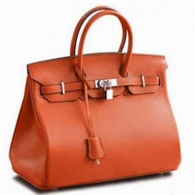 sac femme original pas cher sac bandouliere femme soldes. Black Bedroom Furniture Sets. Home Design Ideas