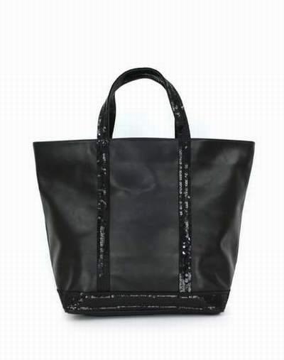 e2b435360b38 sac noir tati,sac main fendi noir,sac femme cuir bleu marine