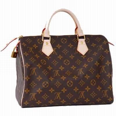 bd32cc7e425 Sac Louis Vuitton Imitation Maroc